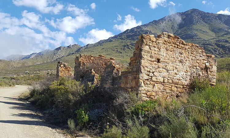 Klein Karoo Day Tours Oudtshoorn