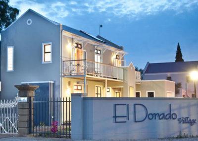El Dorado Private Collection